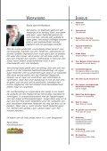 Federbel-Magazine-01 - Page 3