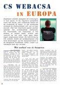 Federbel-Magazine-01 - Page 4