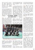 Federbel-Magazine-01 - Page 5