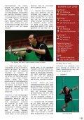 Federbel-Magazine-01 - Page 7