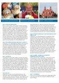 Last ned brosjyre (PDF) - Unik Travel - Page 3