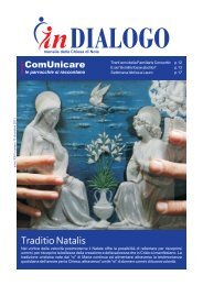 numero 10 2011 - Diocesi di Nola