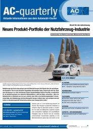 Quarterly_2-2010_web.pdf - Automobil Cluster