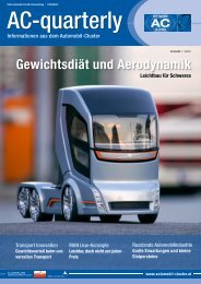 Quarterly_1-2012.pdf - Automobil Cluster