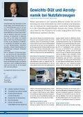 Quarterly_1-2012.pdf - Automobil Cluster - Seite 2