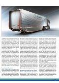 Quarterly_1-2012.pdf - Automobil Cluster - Seite 3