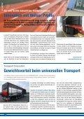 Quarterly_1-2012.pdf - Automobil Cluster - Seite 4