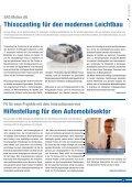 Quarterly_1-2012.pdf - Automobil Cluster - Seite 5
