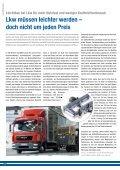 Quarterly_1-2012.pdf - Automobil Cluster - Seite 6
