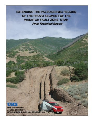 Text - Utah Geological Survey