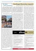 2 - Savaria Fórum - Page 3