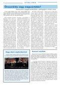 2 - Savaria Fórum - Page 4