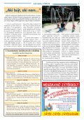 2 - Savaria Fórum - Page 5