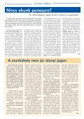 2 - Savaria Fórum - Page 6