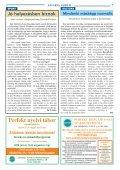 2 - Savaria Fórum - Page 7