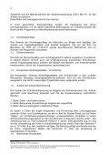 1 An die Vorsitzenden der Ausschüsse für ... - SPD Wiesbaden - Page 2