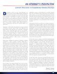 HazMat/Emergency Predictions and Resolutions for the New Year - Page 3