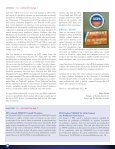 HazMat/Emergency Predictions and Resolutions for the New Year - Page 6