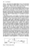 Socio-semiotic analysis of print advertisements for luxury ... - CELLO - Page 4