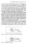 Socio-semiotic analysis of print advertisements for luxury ... - CELLO - Page 5