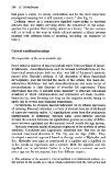 Socio-semiotic analysis of print advertisements for luxury ... - CELLO - Page 6