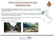 Diapositiva 1 - Turismo Torino