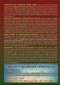 3GDlSeqtW - Page 3
