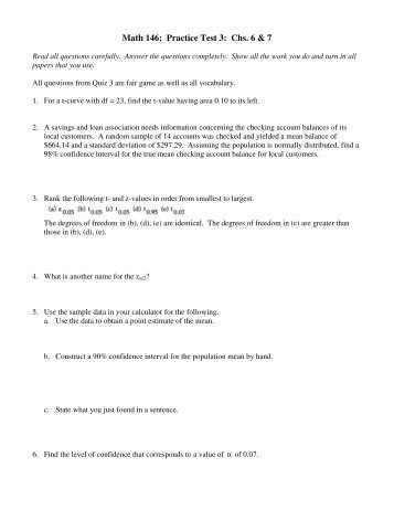 math competency practice test with answ Algebra-1-eoc-practice-test-with-answer-keys-65-pgspdf math ii eoct study guide the student recording chart lists practice pages for each competency goal.