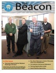 January 2011 - Nebraska Emergency Management Agency - State ...
