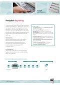 Alsidige, kompakte multifunktionelle systemer til det mindre ... - Sharp - Page 5