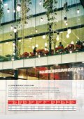 SGG CONTRAFLAM® STRUCTURE - Emmaboda Glas - Page 3