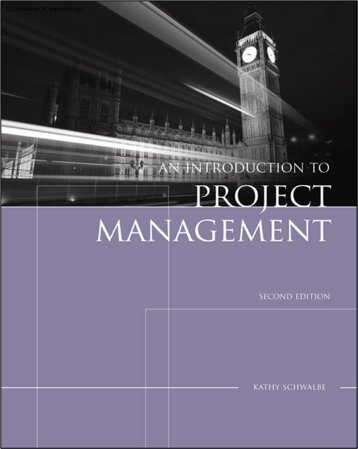 Advice for the Project Management Professional (PMP)