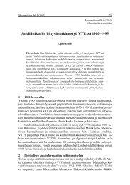 pdf (919 kb)