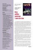 u me - DRVOtehnika - Page 5