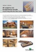 u me - DRVOtehnika - Page 6