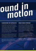 product catalog Car - Sebring Technology - Page 3