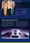 product catalog Car - Sebring Technology - Page 4