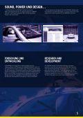 product catalog Car - Sebring Technology - Page 5