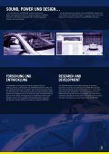 product catalog Car - Sebring Technology - Page 5