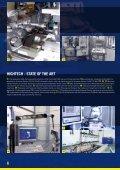 product catalog Car - Sebring Technology - Page 6