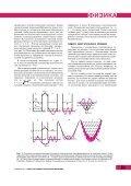 Соросовский образовательный журнал - Ядерная физика в ... - Page 3