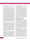 Соросовский образовательный журнал - Ядерная физика в ... - Page 4