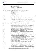 Palosuojalevyjen PAROC FPS 14 ja FPS 14t ... - Paroc.com - Page 2