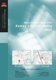 Jotul 10.1.2013.pdf