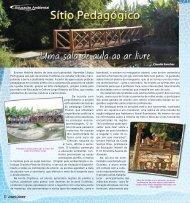 Educação Ambiental - Appai