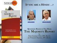 Ch-4-English-Question-Sachar-Committe-Samarth