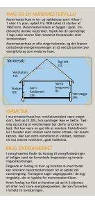 Murermester -villaen - Energitjenesten - Page 2