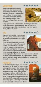 Murermester -villaen - Energitjenesten - Page 3