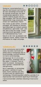 Murermester -villaen - Energitjenesten - Page 5