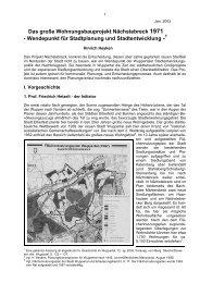zum Text (pdf 2,9 MB) - Wuppertaler Stadtgeschichte